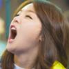 [2014/15 JTBC] Seonam Girls' High School Investigators (선암여고 탐정단) Official Thread - last post by dasnotgayatall