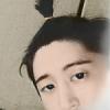 "[Updated 181015] iKON's YouTuber Jung Chanwoo ""CHANWOO'S LIFE"" [ENG] - last post by Hunnybin"