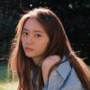 New Junior Moderators! - last post by daok