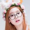 ♥ Loved ♥ vs FA war thread ~war over, marketplace won~ - last post by Minju