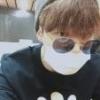 ...close please - last post by KimHeeSung~