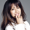 [Discuss] What is the problem with Hyorin and Ailee fans? - last post by xaveee