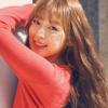 [FANFIC] Black & White - last post by woohyuks