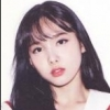 What's your favorite anime? - last post by nayeon's gf