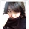 WinWin_at