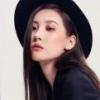 ♡ The Official Lee Sunmi Thread ♡ [ THANK YOU GASHINA! #가시나 #GASHINA5thWin #GASHINATripleCrown ] - last post by Just4Sunmi