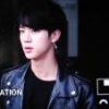 ✧ Worldwide Handsome ✧ BTS' Official Kim Seokjin (김석진) Thread #ThirdFromTheLeft #CarDoorGuy - last post by Aresna