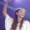 "Namie Amuro releases a special message for fans ahead of NHK interview ""Confessions"" - last post by Alarm"