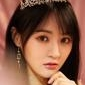 Official SNH48 GROUP/China4... - last post by DePhocas