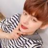 The Official Jikook Thread [BTS' Jamless Jimin and Golden Maknae Jungkook] - last post by xSadistxFujix