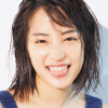 Battle of the hot young actresses: Japanese edition - last post by Ulduntz