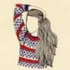 'It's Okay, Roommate' Official Thread (SBS Roommate Season 2) - last post by jessyy
