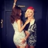 Fei says She started crying after news of miss A's Disbandment broke. - last post by ToucHush