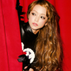 Official Namie Amuro Thread... - last post by valtej