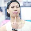 [Kkuljaem] GOT7's Junior  in My Love Eundong Ep.3 - last post by mandu852