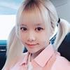 "[Teaser] 이달의 소녀/이브 (LOONA/Yves) ""new"" - last post by Manko"