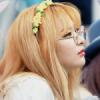 Seulgi doesn't belong here - last post by GodGi