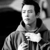 Han_Suji