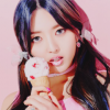 Maknae Line: Seolhyun & Chanmi take a selca together <3 - last post by weslicious