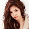 SNSD's Melon Goddess Sunny Appreciation <3 - last post by Peridot