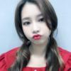 ♪✮ The Official Kriesha Chu ❮크리샤 츄❯ Thread ✮♪ — #1yearWithKrieshaChu - last post by huindoongie