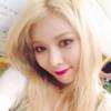 Hyuna vs. Hyuna - last post by HyunA_AhBaby