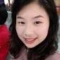 OMG ChoA got hold of Wendy! Cutie Joy and Chanmi @ 8th post. - last post by AubyBongTheKpopCraze