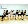 Yuehua Girls Entrance in Produce 101 ~ Powerful Queens!!! - last post by monamitzu
