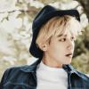K-pop's Ambassador of Cute - last post by lalasquishy
