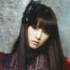 [Official Thread] Kalafina - last post by Palette