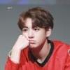 BTS angst - last post by Kyuflower