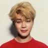Seohyun's album #1 on Hanteo's Weekly Chart - last post by Sangtae