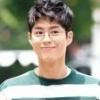 ah, Woo Jihae... - last post by stop