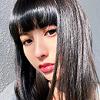 Kanna Hashimoto - last post by GINOZA