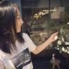 「Official Shionoya Sayaka thread 」 - last post by Raisen