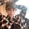 ~♔ Official Lee Jong Suk Thread ♔~ - last post by vintageee_