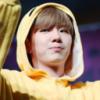 Shoulders Hyung