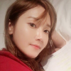 Jessica sells 100k copies o... - last post by Barbie Jung