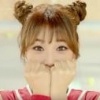 Red Velvet dancing to Dream Girl, Hey Mama and Catch Me If You Can - last post by Two Eyes