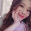 160317 [Hanteo] Red Velvet #TheVelvet 15:00 PM KST - last post by WonderTwice