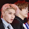 Do you contour your face? - last post by Jung Jaehyun