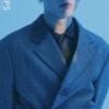 GRISHA - A Yoonbin Stan