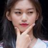 vocalistbyul
