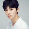 [Game] Rate the idols'... - last post by lenluxo