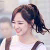 I.O.I/Gugudan's Kim Sejeong's Official Thread ☆ The strongest ever God Sejeong - last post by pyofriend