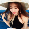 These female idols killed me with their Cuteness/Sexyness - last post by ninedaysqueen