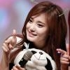 Is JYP the new 'papa' in kpop? - last post by Tzustice4Tzuyu