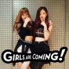 Official Upcoming YG Girl Group Thread - last post by Qrisus