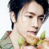 [WAITING, STILL] The Official Autumn Ballad Prince, Cho Kyuhyun (조규현) Thread - last post by Galaxy.