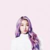 Red Velvet ALREADY surpassed 13K albums #TheVelvet - last post by breadstal2